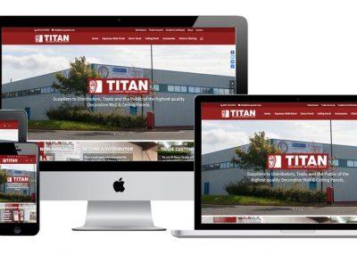 Titan-Decorative-Materials-Group-Ltd