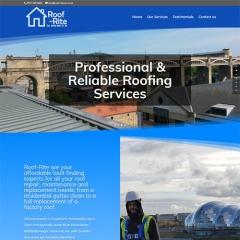 Roof Rite