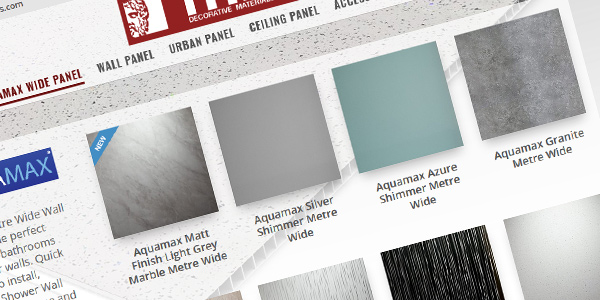 TITAN Decorative Materials Group